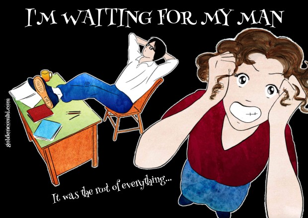 im-waiting-for-my-man-cover-eng
