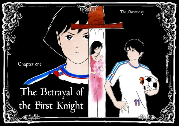 1-the-betrayal-of-the-first-knight-cover