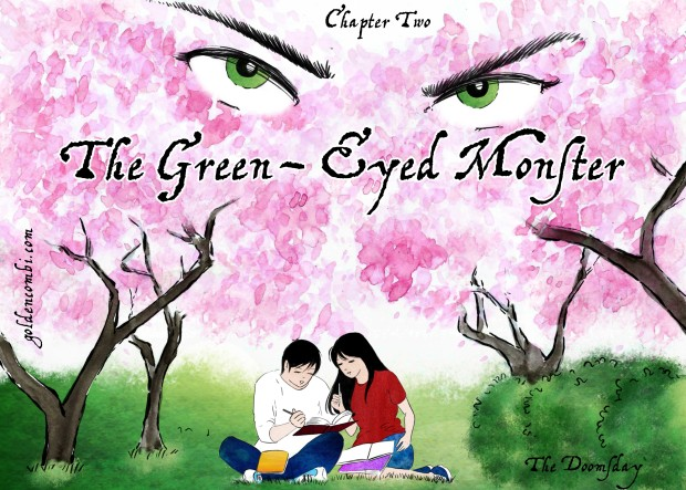2-the-green-eyed-monster-cover