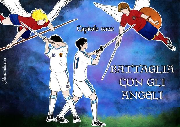 cap-3-battaglia-con-gli-angeli-cover