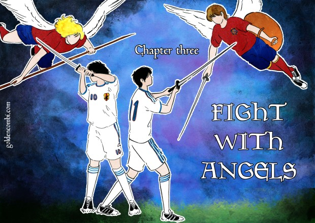 ch-3-fight-with-angels-cover