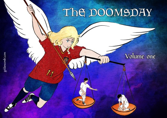 the-doomsday-cover
