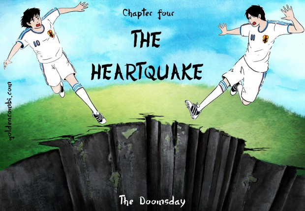 4-the-heartquake-cover