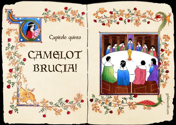 5-camelot-brucia-cover