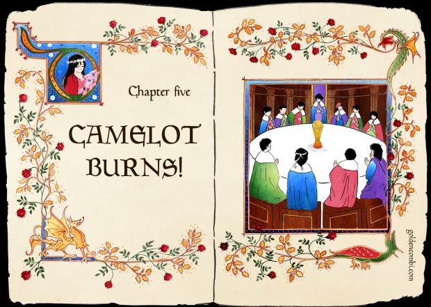 5-camelot-burns-cover