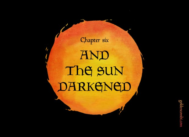 6-and-the-sun-darkened-cover