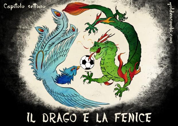 7-il-drago-e-la-fenice-cover