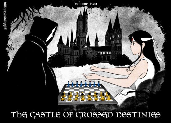 the-castle-of-crossed-destinies