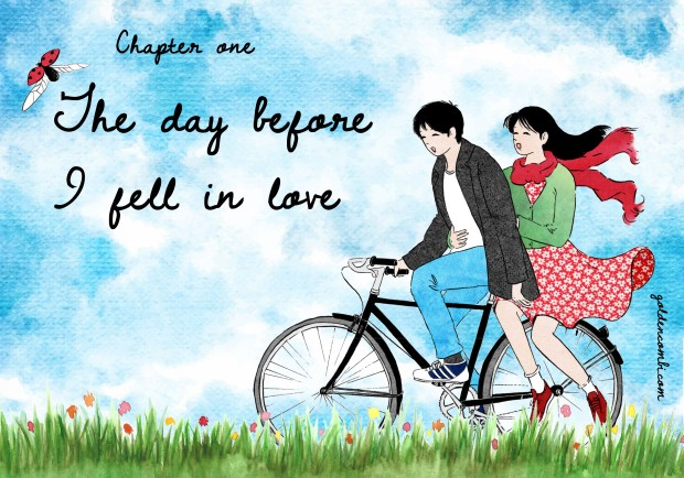 1-the-day-before-i-fell-in-love-cover