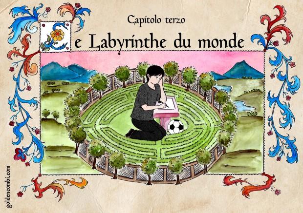 3-le-labyrinthe-du-monde-ita-cover