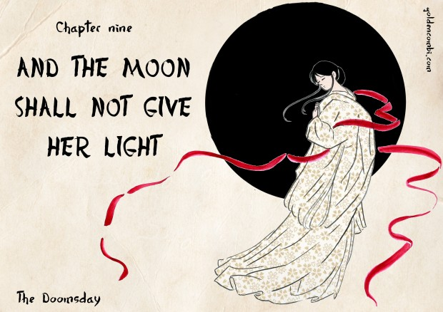9-and-the-moon-shall-not-give-her-light-cover