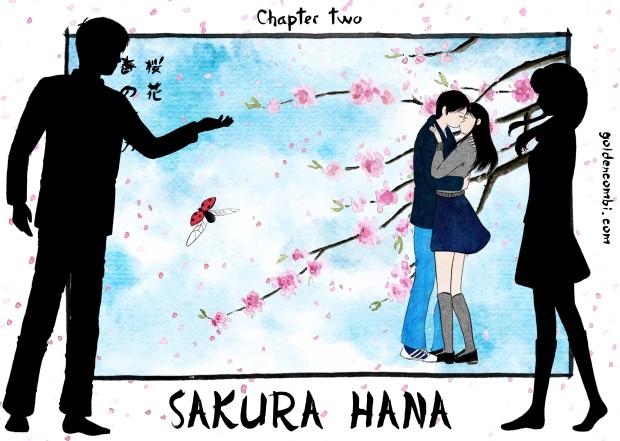 2-sakura-hana-cover
