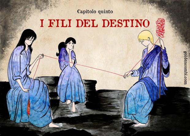 5-i-fili-del-destino-cover