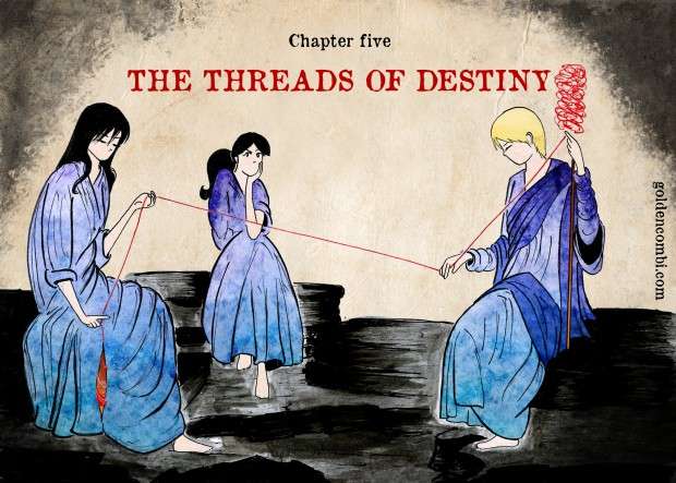 5-the-threads-of-destiny-cover