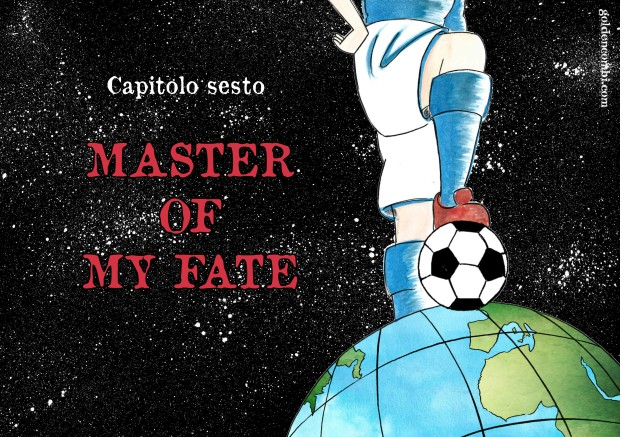 6-master-of-my-fate-cover