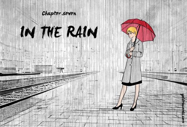 7-in-the-rain-cover