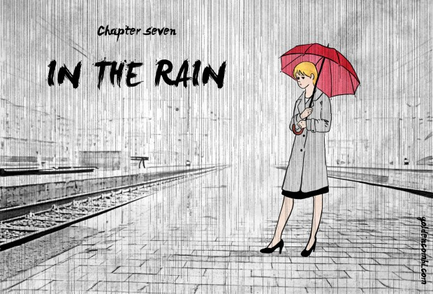 7-in-the-rain-cover