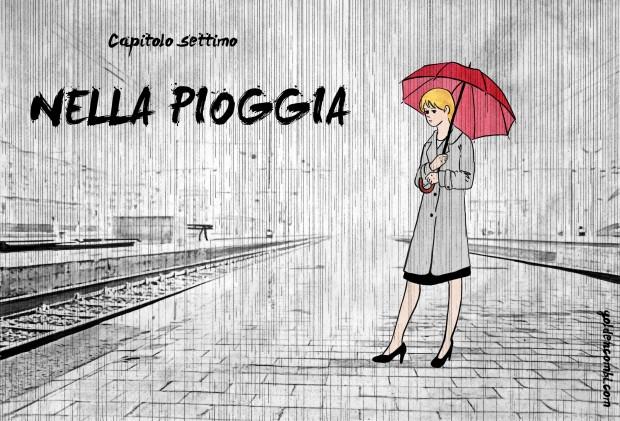 7-nella-pioggia-cover