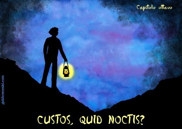 8-custos-quid-noctis-cover