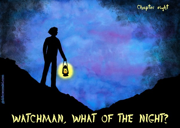 8-watchman-what-of-the-night-cover