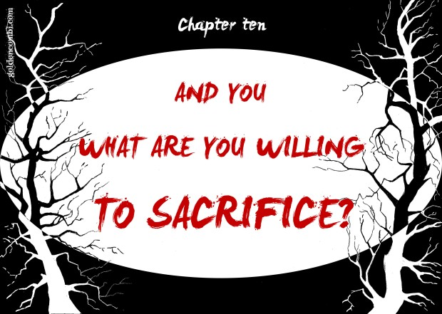 ch-10-and-you-what-are-you-willing-to-sacrifice-cover