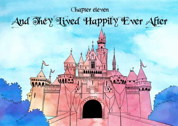 ch-11-and-they-lived-happily-ever-after-cover