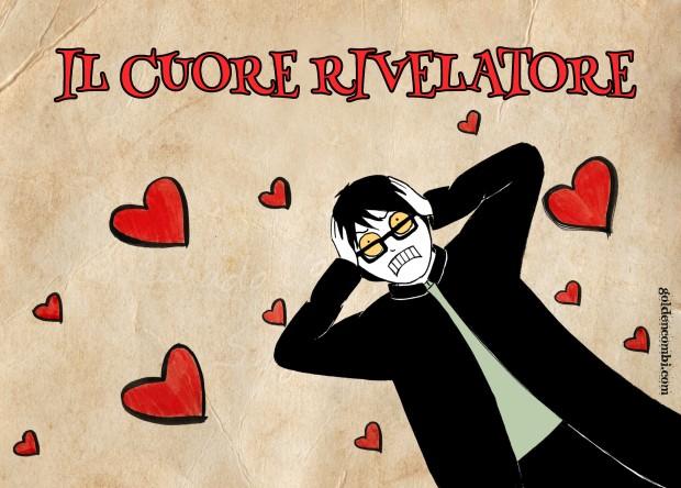 il-cuore-rivelatore-cover