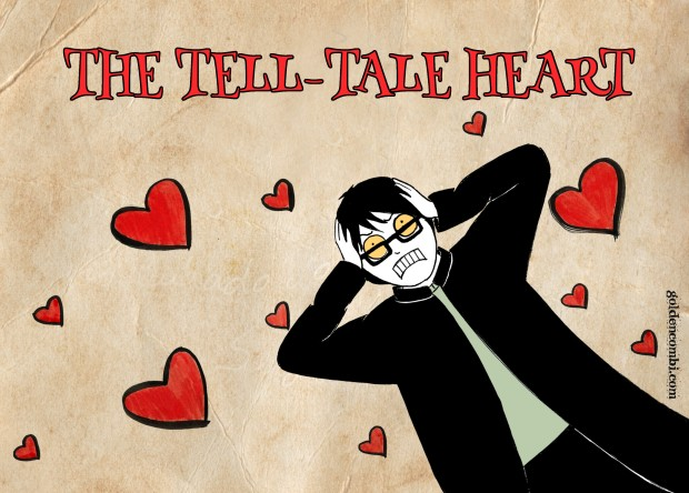 the-tell-tale-heart-cover-eng